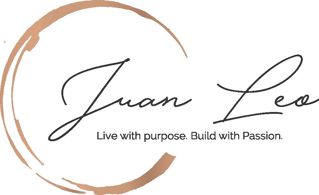 Juan Leo
